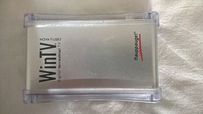 Picture of WinTV NOVA-T-USB2