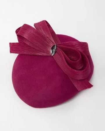 Picture for category Fascinators