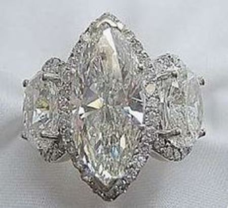 Picture for category Wedding Rings