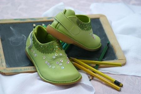 Picture for category Childrens Shoes