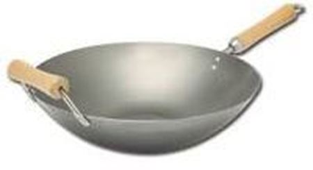 Picture for category Woks & Stirfry Pans