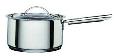 Picture for category Sauce Pans