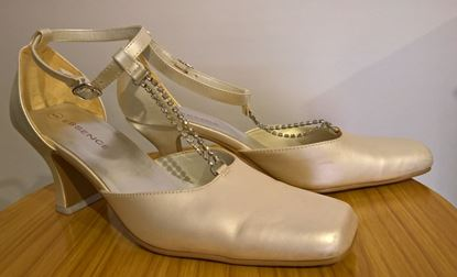Picture of Wedding Shoes