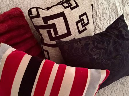 Picture for category Cushions