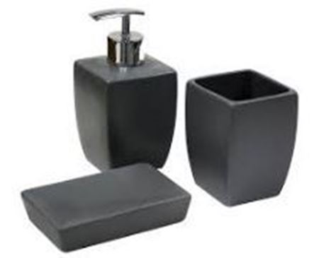 Picture for category Bathroom Homewares
