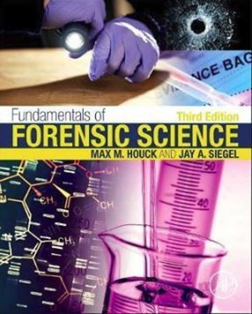 Picture for category Science Books
