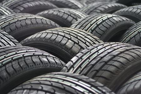 Picture for category Auto Tyres