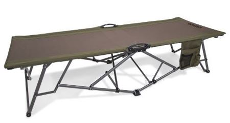 Picture for category Camping Beds