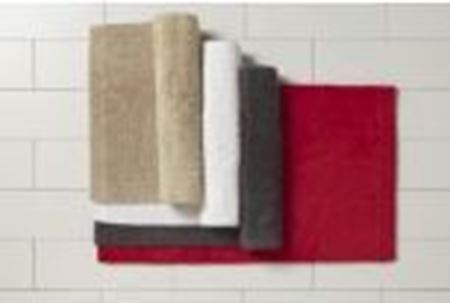 Picture for category Bath Mats