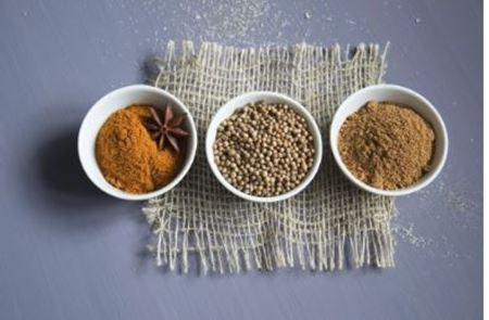 Picture for category Spices & Herbs