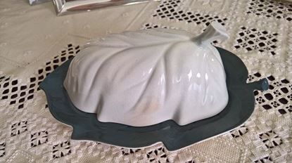 Picture of Carltonware - Butter Dish