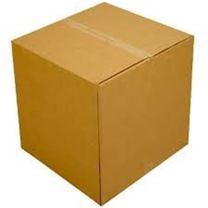 Picture of Box X