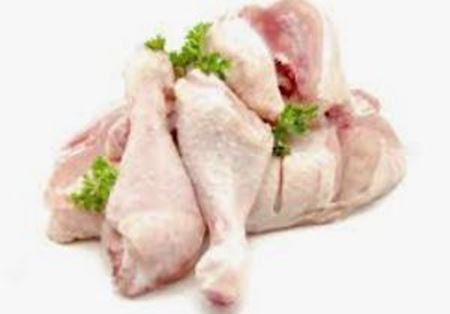 Picture for category Meat - Chicken