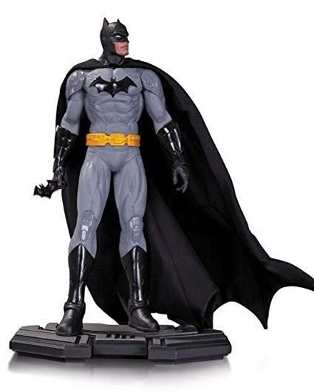 Picture of Batman Statuette