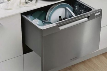 Picture for category Dishwasher