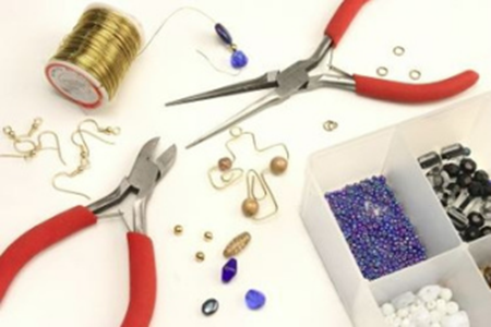 Picture for category Jeweller Tools
