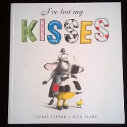 "Picture of ""I've Lost My Kisses'"