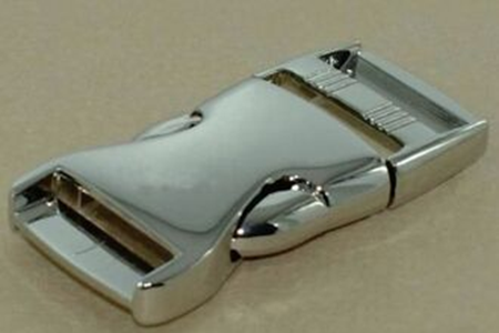 Picture for category Buckles