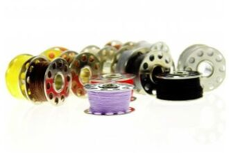 Picture for category Sewing Machine Bobbins