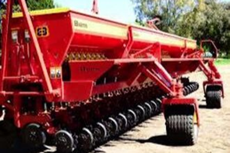 Picture for category Farm Machinery