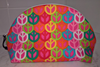 Picture of Pouch - Hipster Large